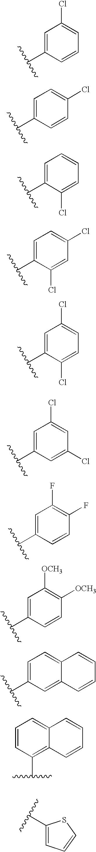Figure US06498238-20021224-C00748