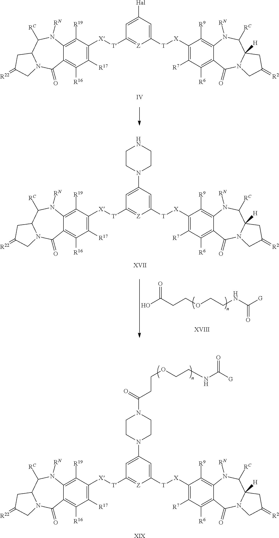 Figure US09821074-20171121-C00055