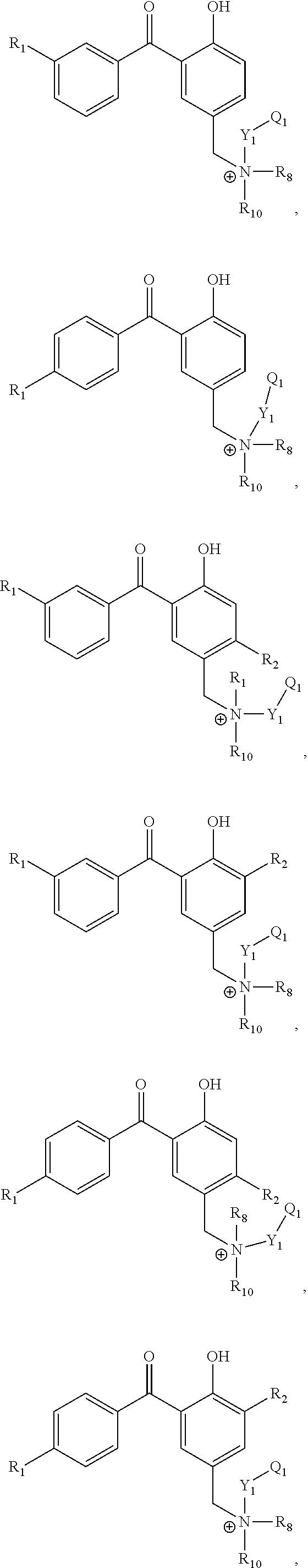 Figure US10254567-20190409-C00026