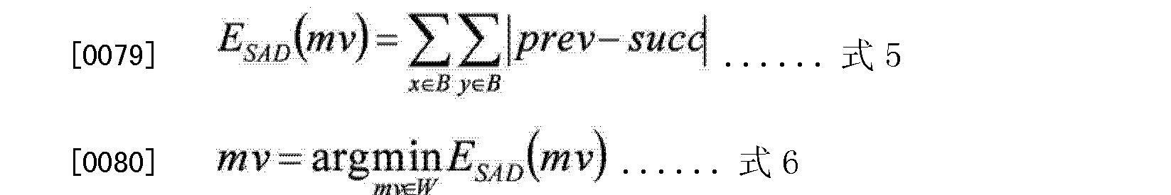 Figure CN103888775AD00102