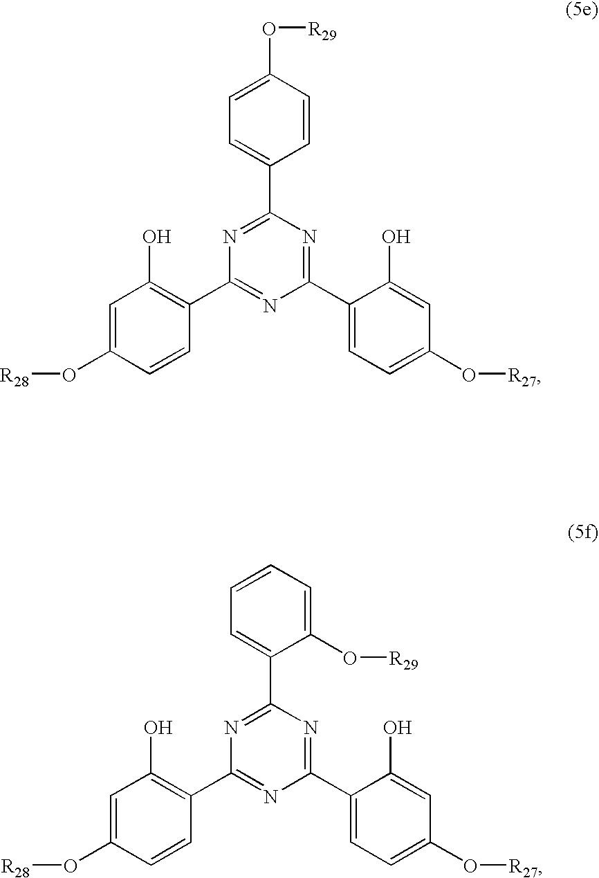 Figure US09669243-20170606-C00023