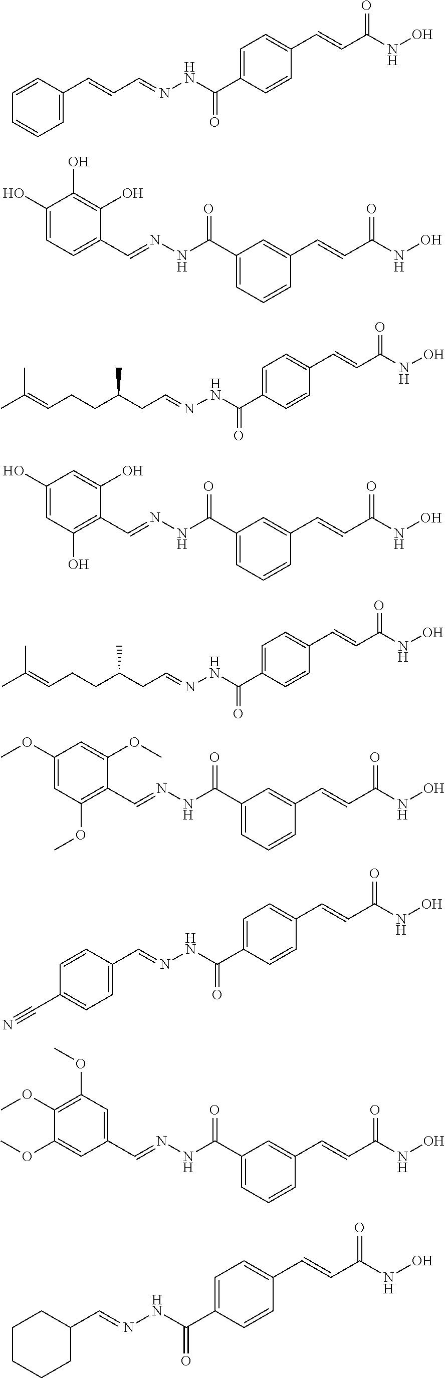 Figure US09540317-20170110-C00074