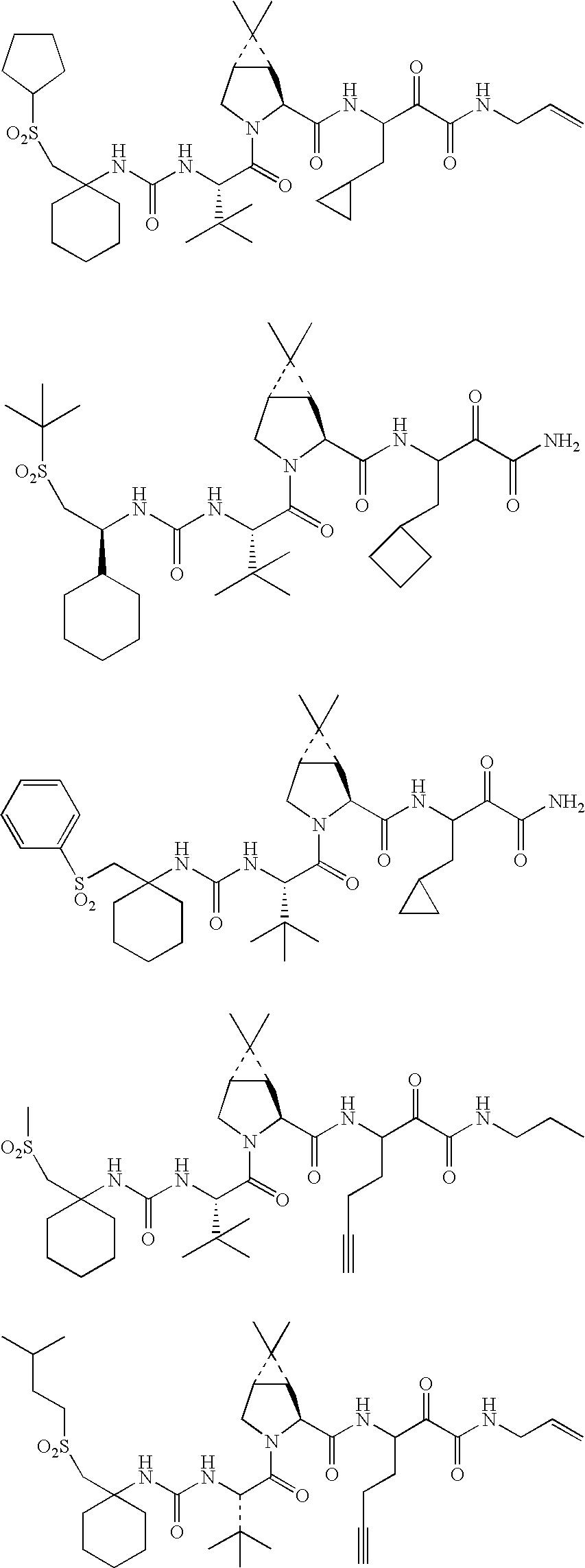 Figure US20060287248A1-20061221-C00448