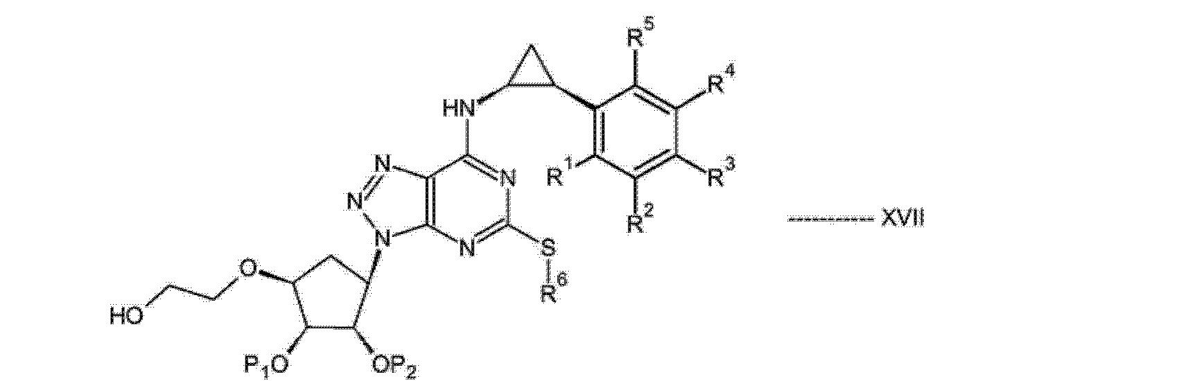 Figure CN103429576AD00421