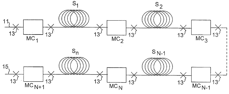 Figure R1020030061674