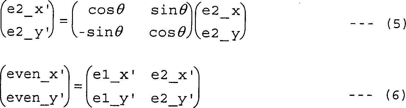 Tolle Leseschaltplan Zeitgenössisch - Elektrische ...