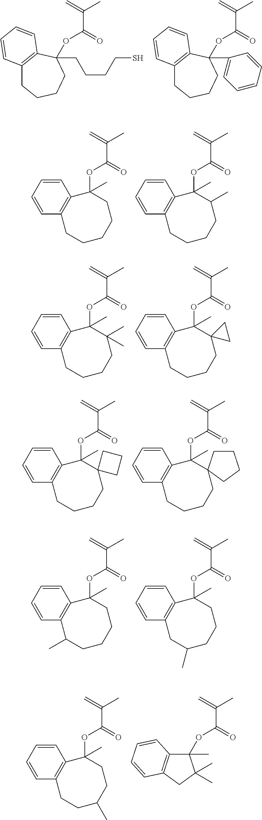 Figure US09023586-20150505-C00065