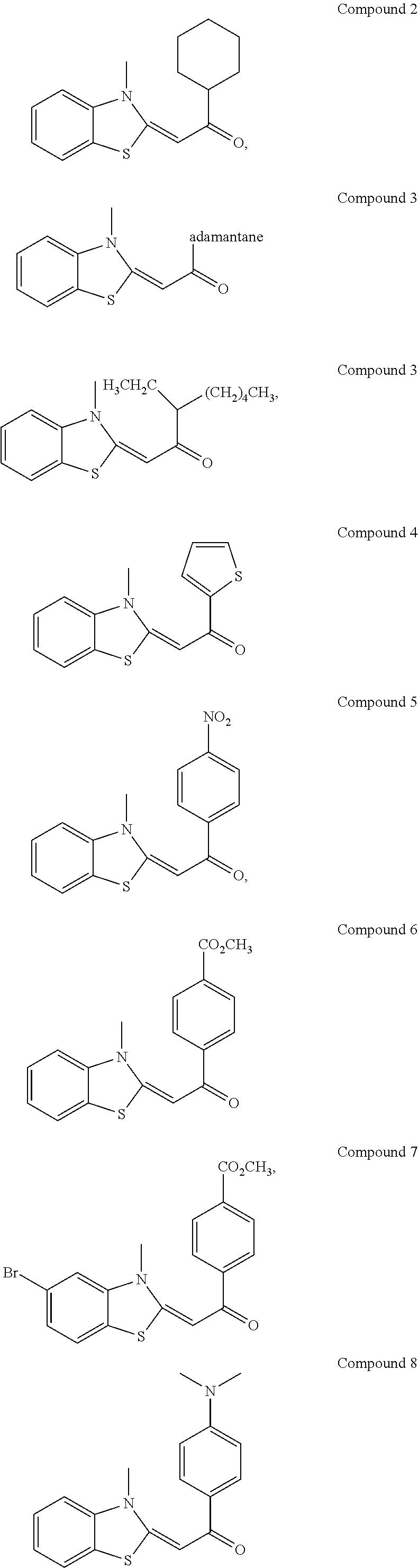 Figure US09040561-20150526-C00023