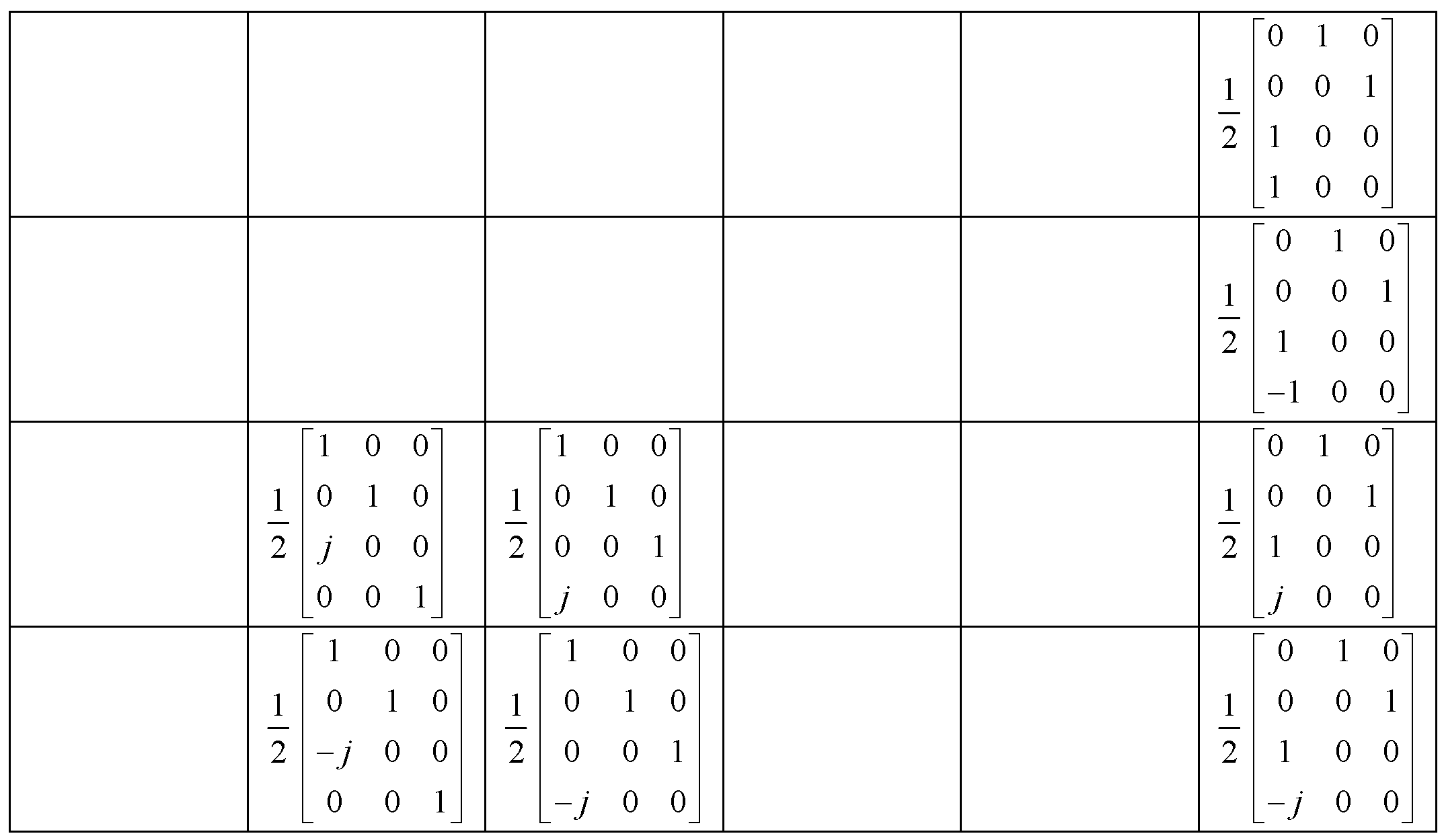 Figure 112010009825391-pat00390
