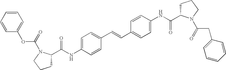 Figure US08143288-20120327-C00016