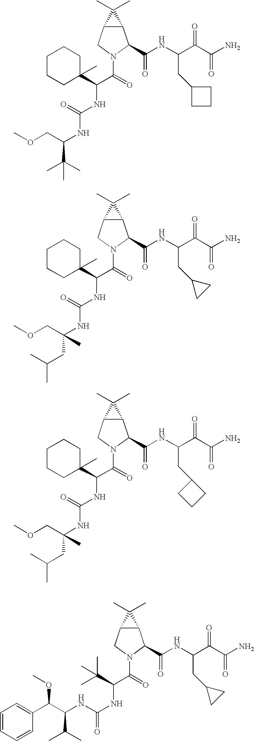 Figure US20060287248A1-20061221-C00357