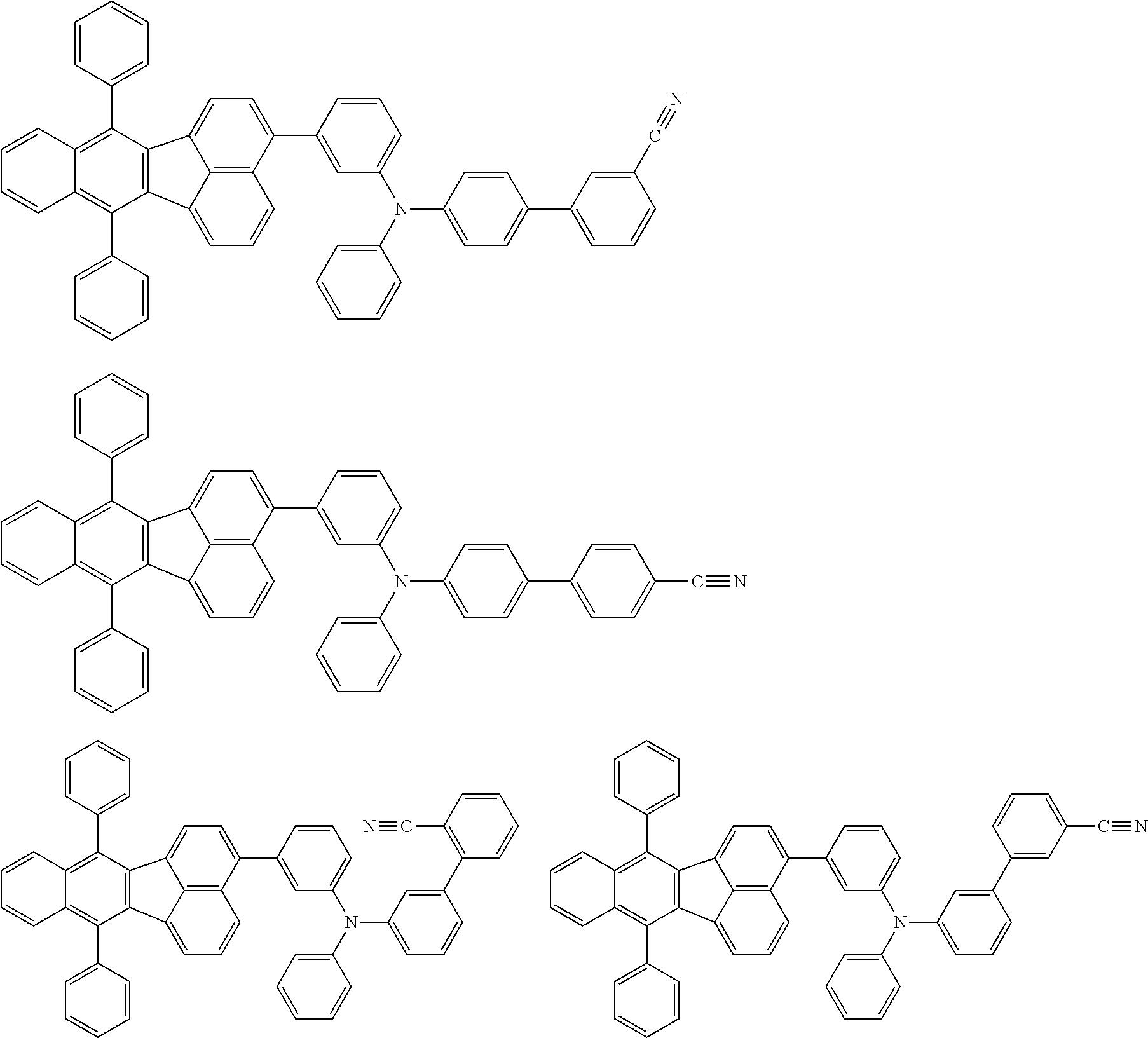 Figure US20150280139A1-20151001-C00077