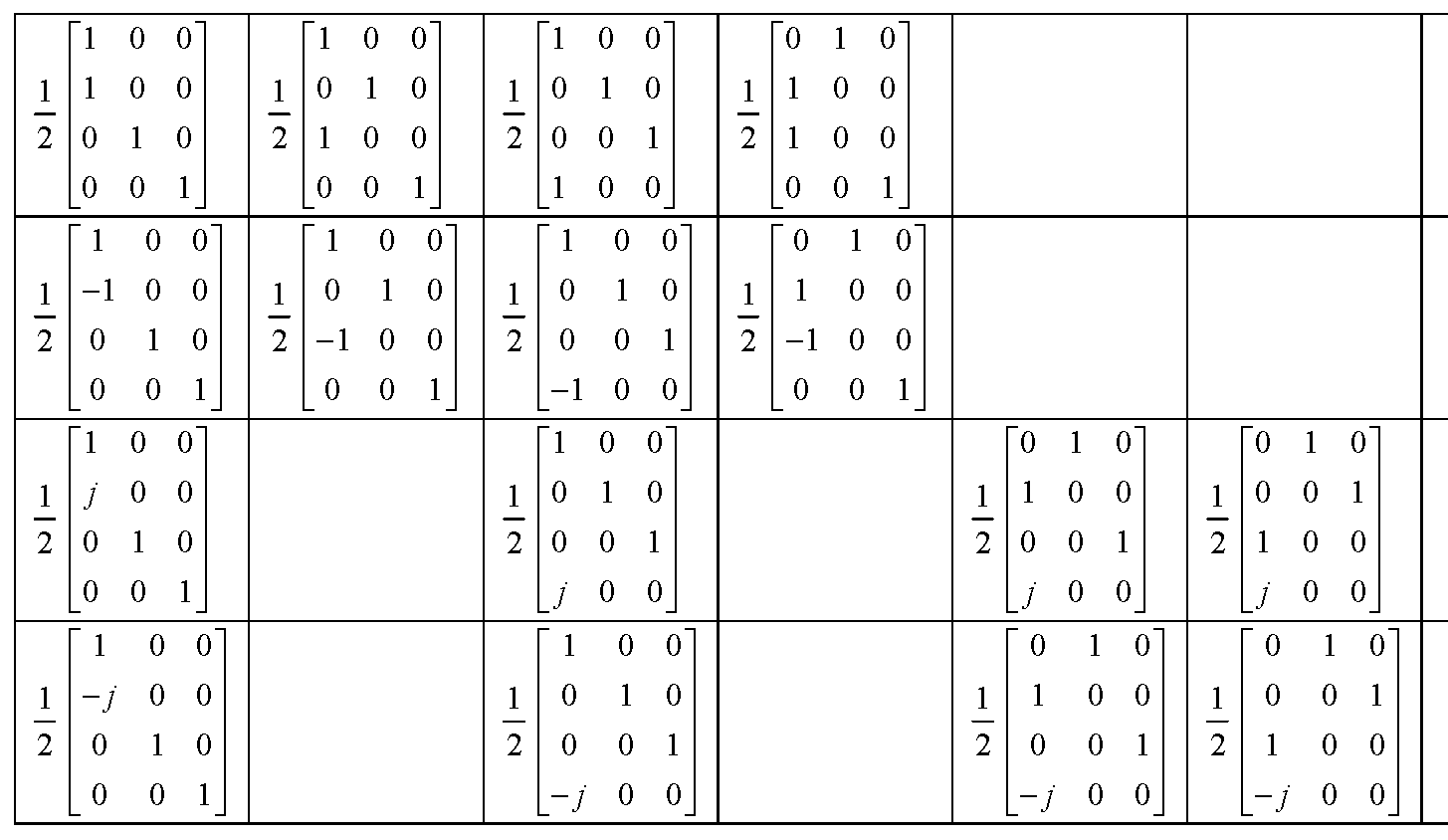 Figure 112010009825391-pat01128