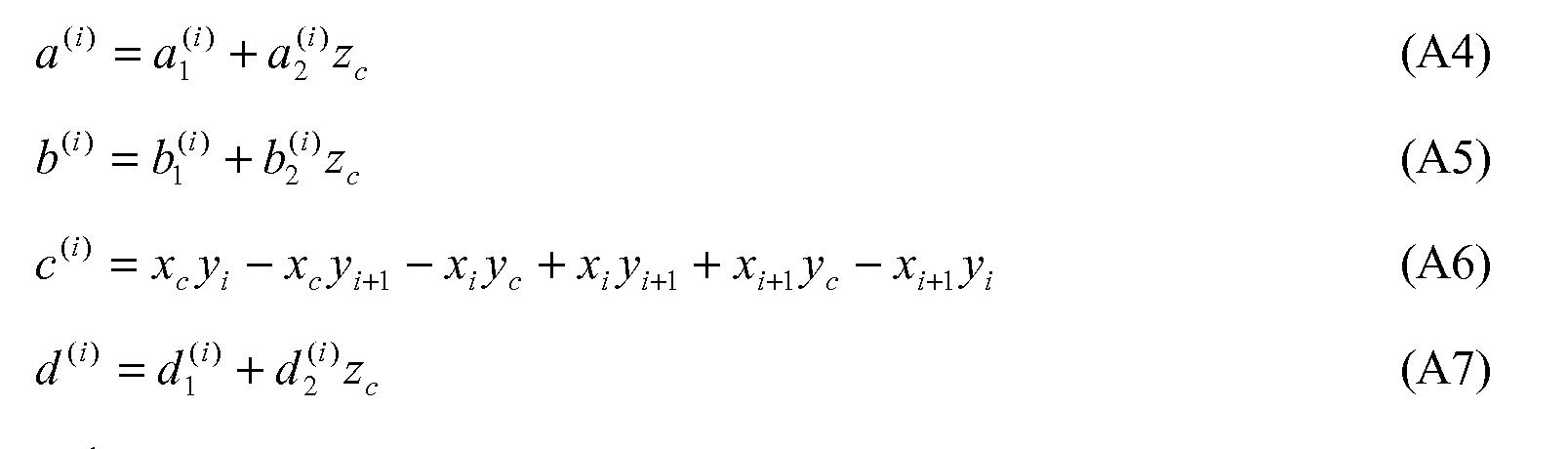 Figure imgf000031_0004