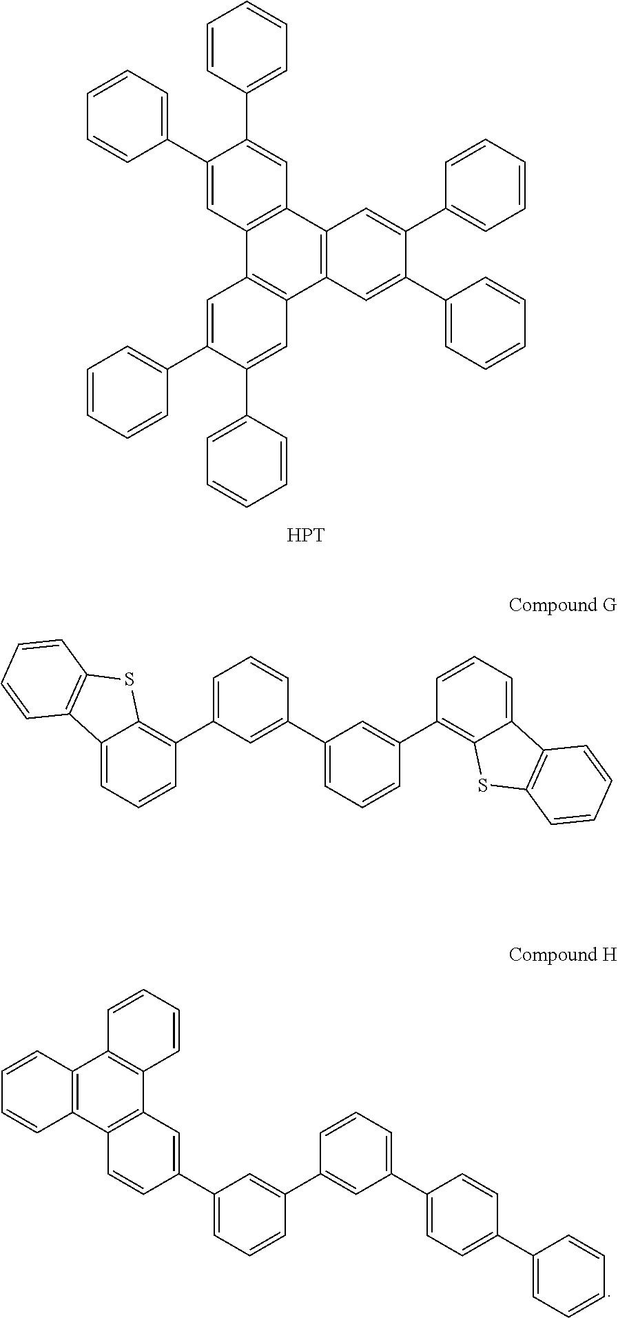 Figure US08519130-20130827-C00204