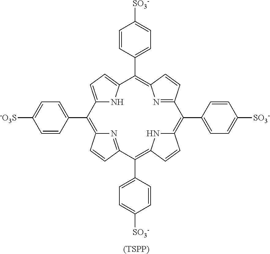 Figure US08473222-20130625-C00018