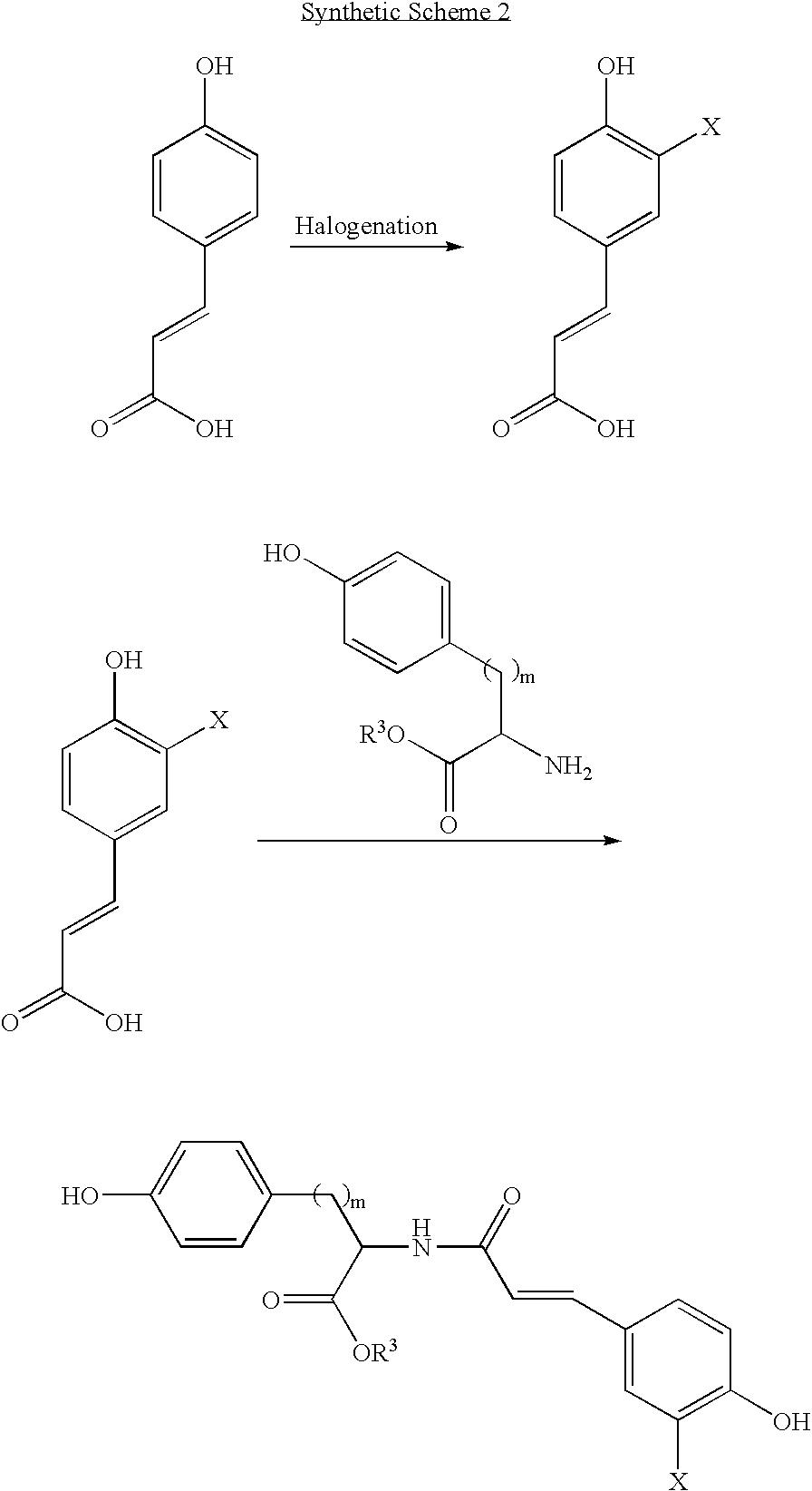Figure US08034365-20111011-C00052