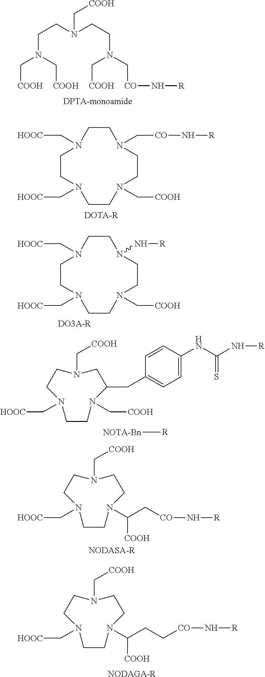 Figure US09687573-20170627-C00013