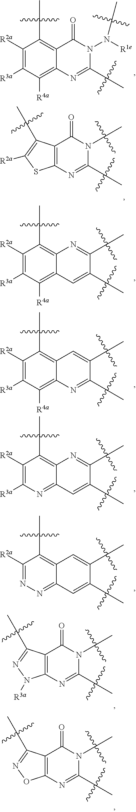 Figure US09708348-20170718-C00093