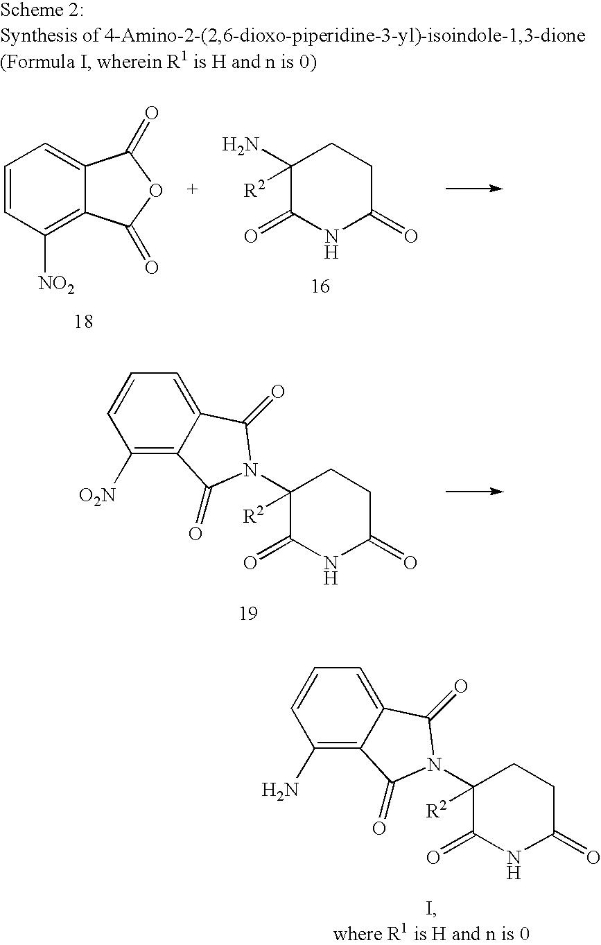 Figure US07576104-20090818-C00187