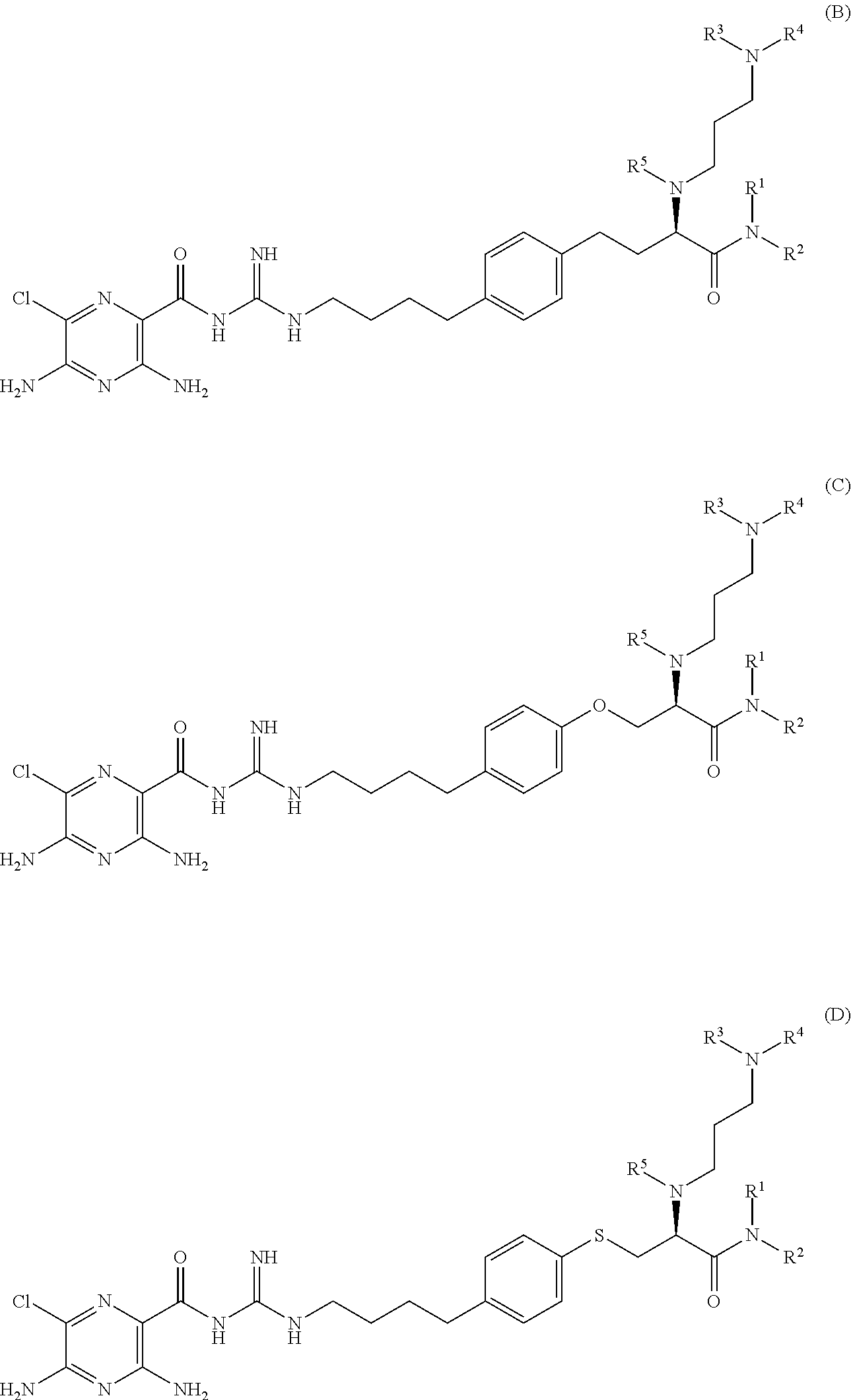 Figure US09695134-20170704-C00004