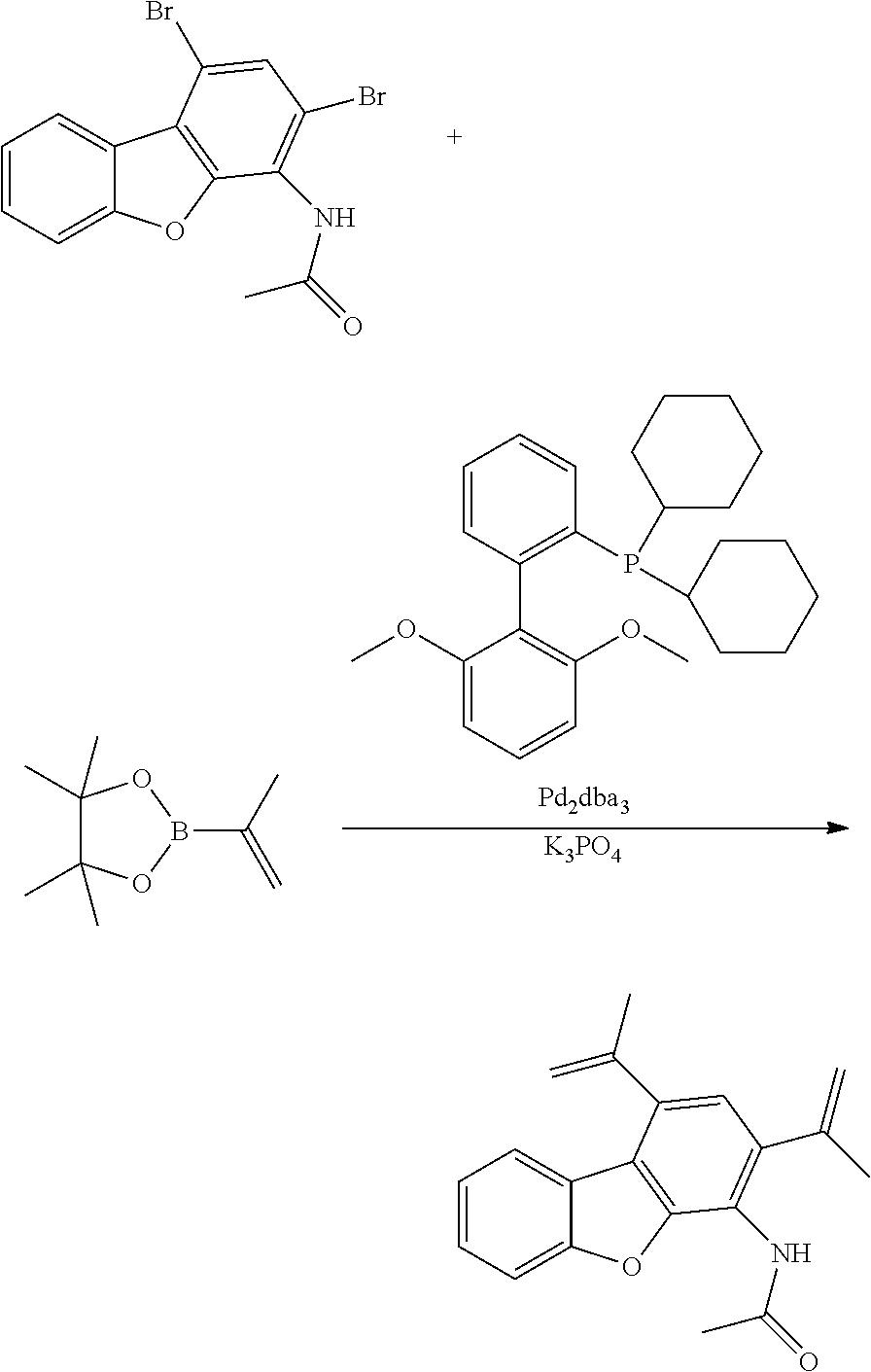 Figure US20110204333A1-20110825-C00229