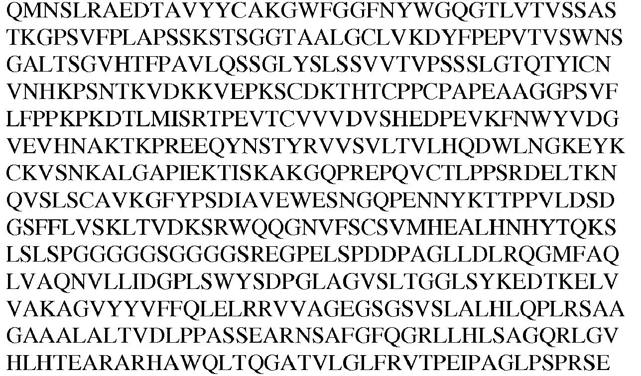 Figure imgb0223
