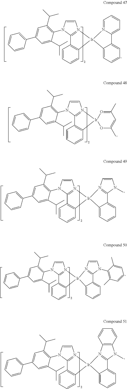 Figure US09735377-20170815-C00232