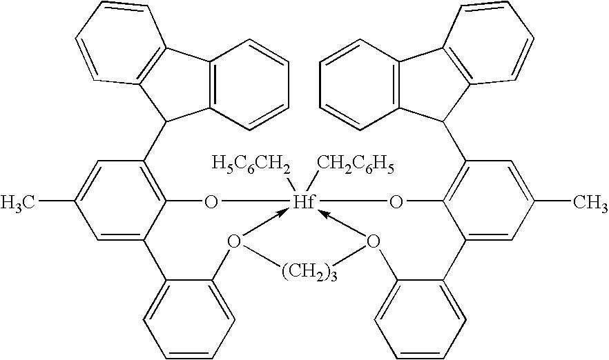 Figure US20080171167A1-20080717-C00004