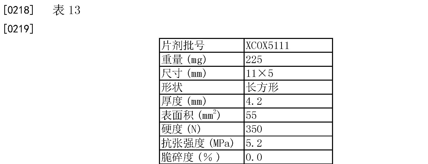 Figure CN101394840BD00192