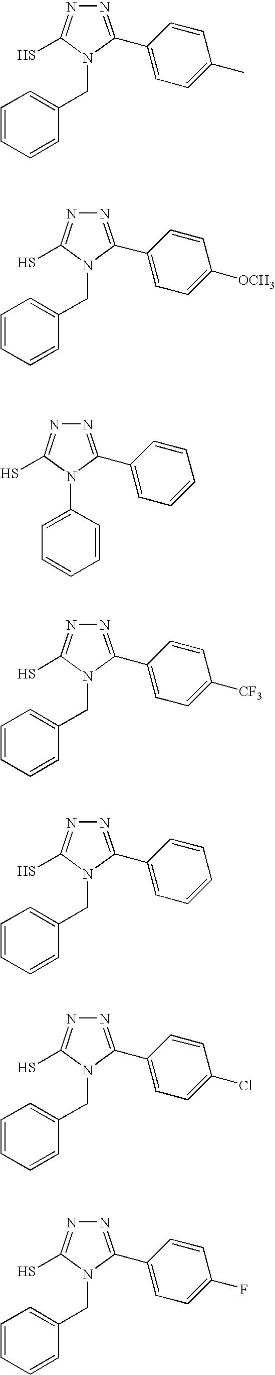Figure US20070212641A1-20070913-C00176