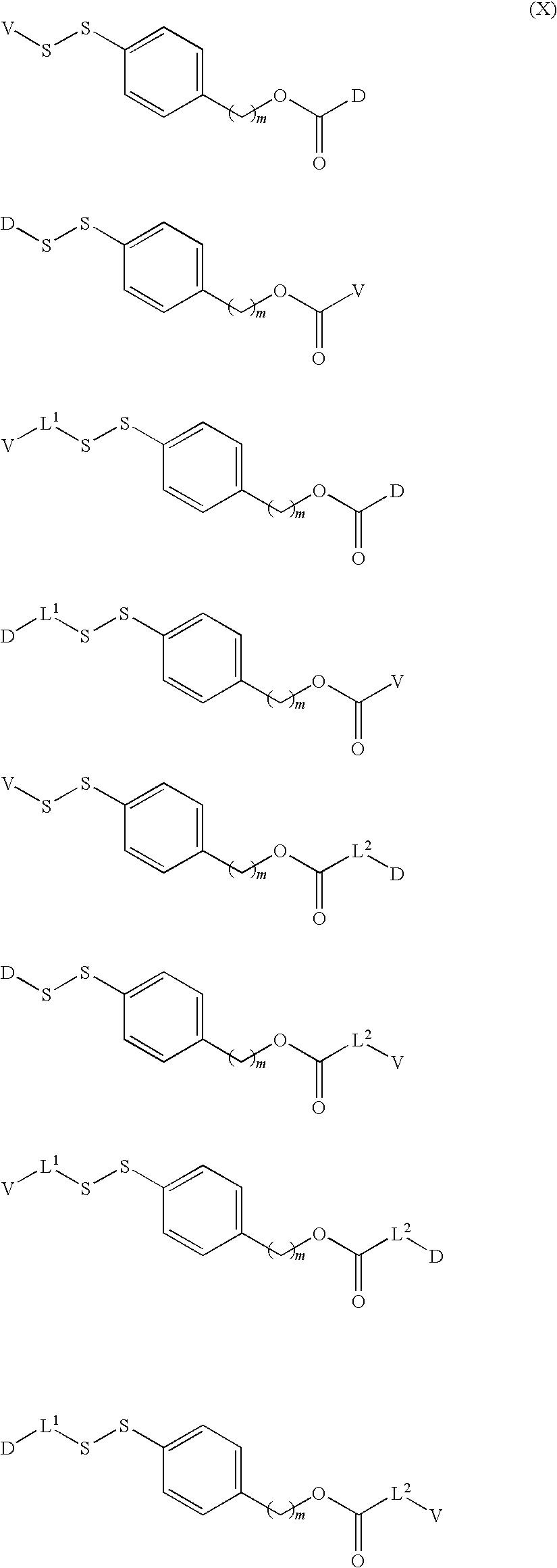 Figure US08288557-20121016-C00015