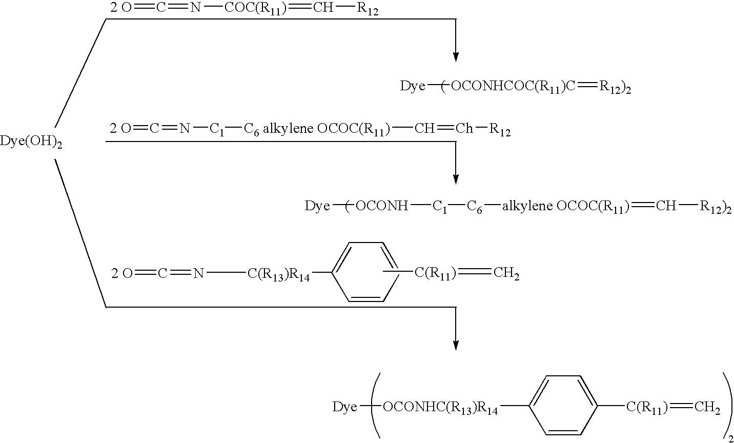 Figure US07141685-20061128-C00009