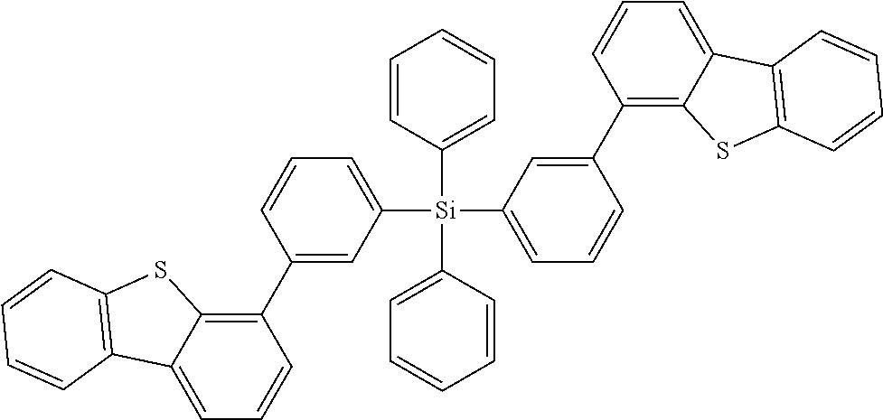 Figure US09761814-20170912-C00110