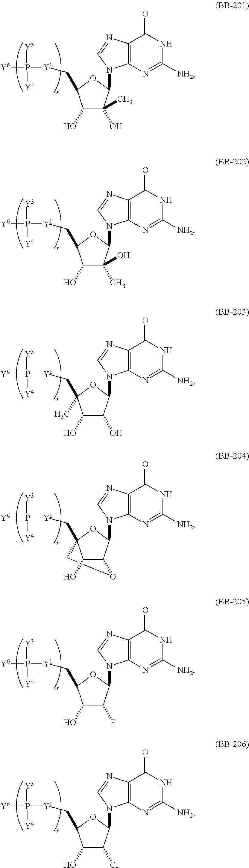 Figure US08664194-20140304-C00073