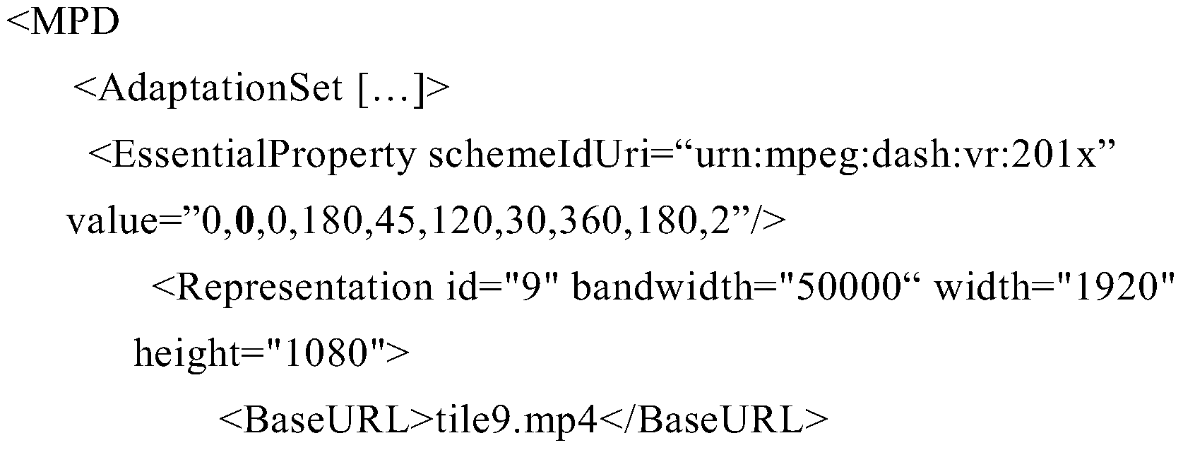 Figure PCTCN2016107111-appb-000036