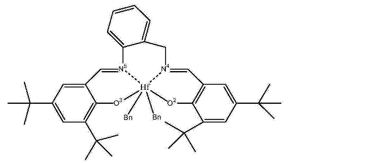 Figure CN105142777BD00653