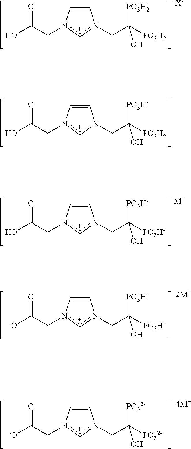 Figure US09867840-20180116-C00008