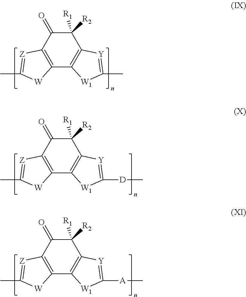 Figure US20180244691A1-20180830-C00061