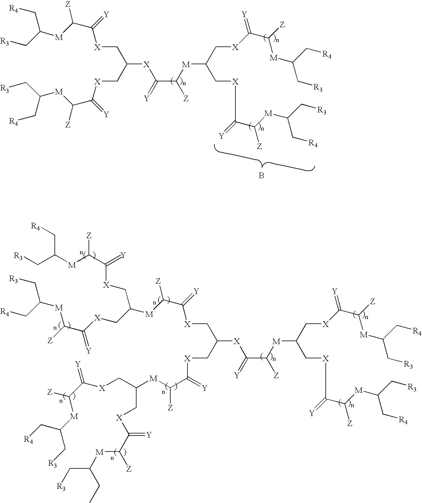 Figure US20040086479A1-20040506-C00008