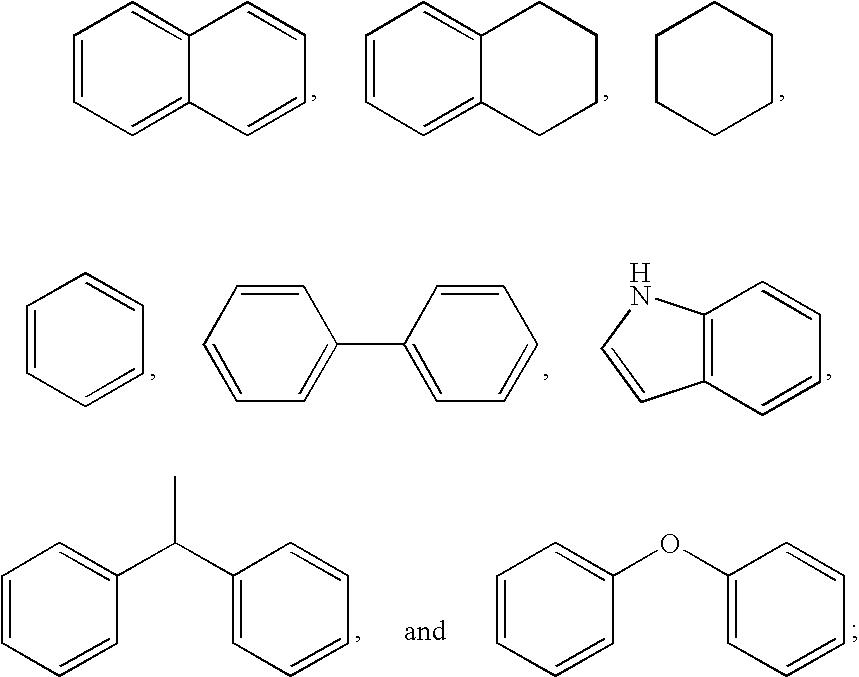 Figure US07709484-20100504-C00156