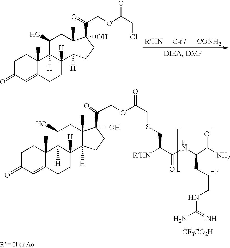 Figure US07229961-20070612-C00015