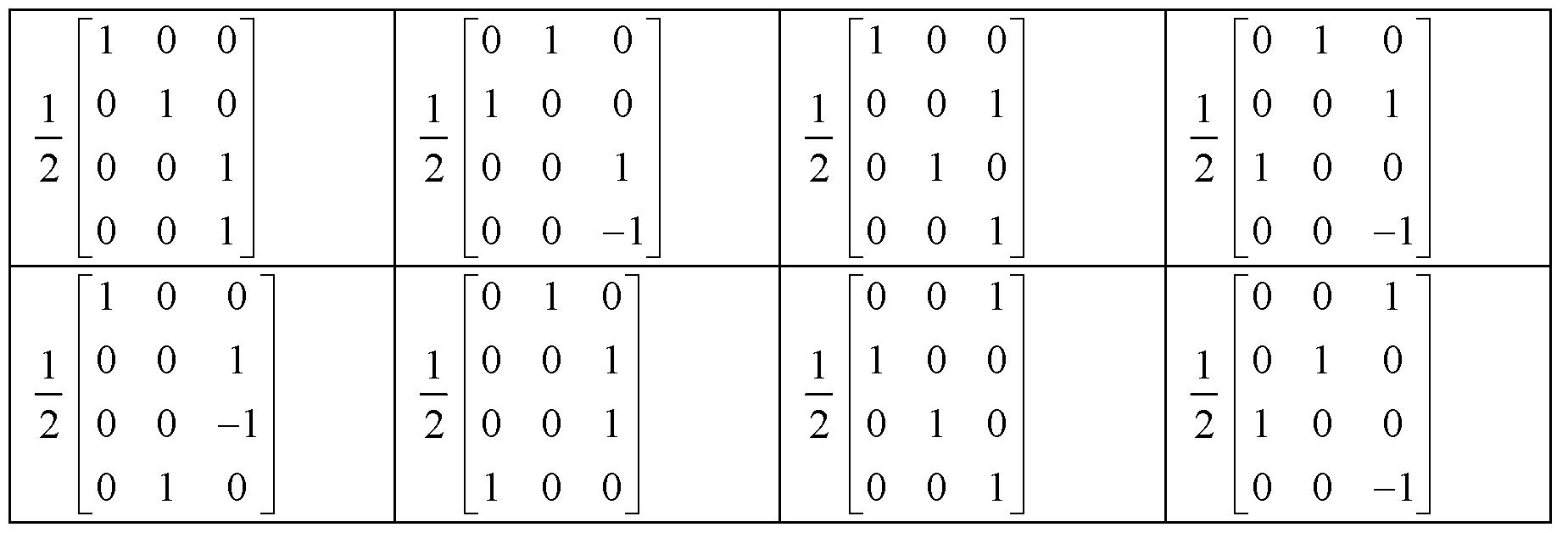 Figure 112010009825391-pat00134