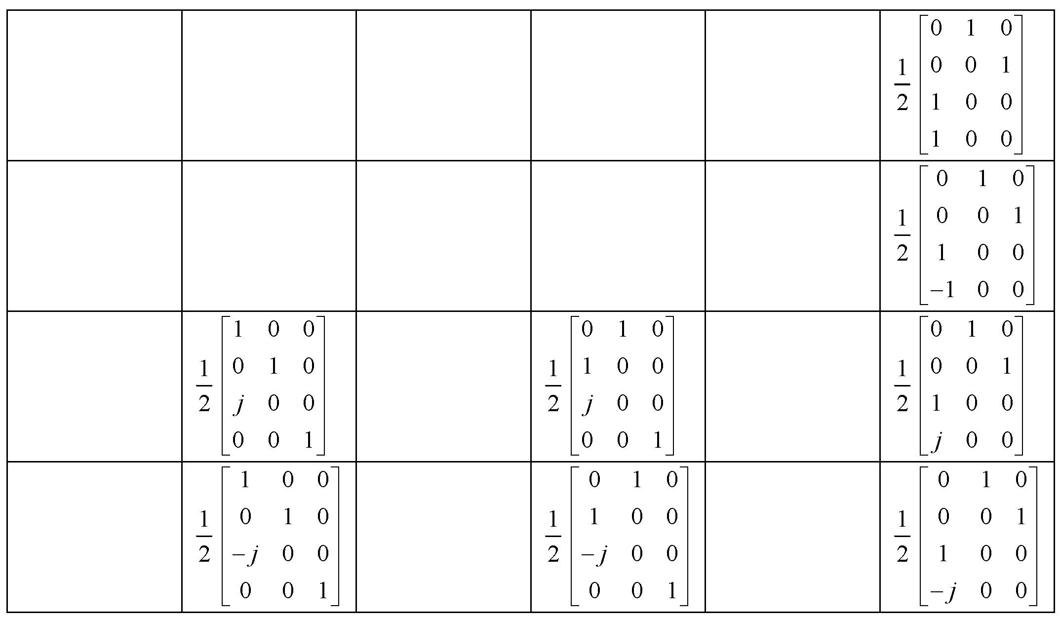 Figure 112010009825391-pat00394