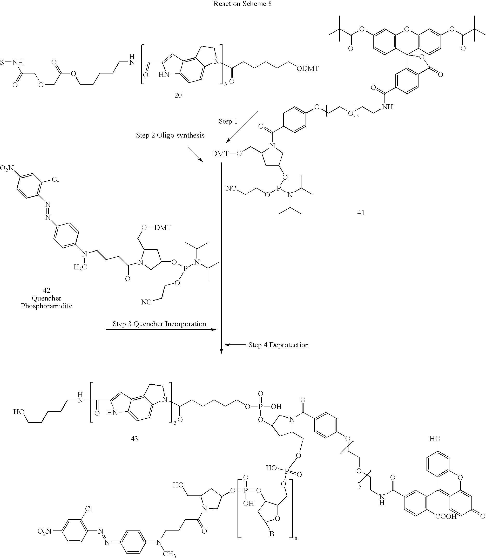 Figure US20050214797A1-20050929-C00066