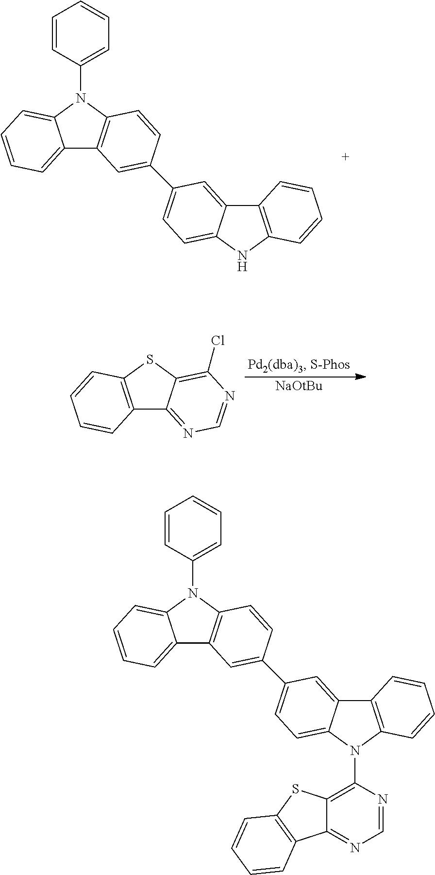 Figure US09553274-20170124-C00216