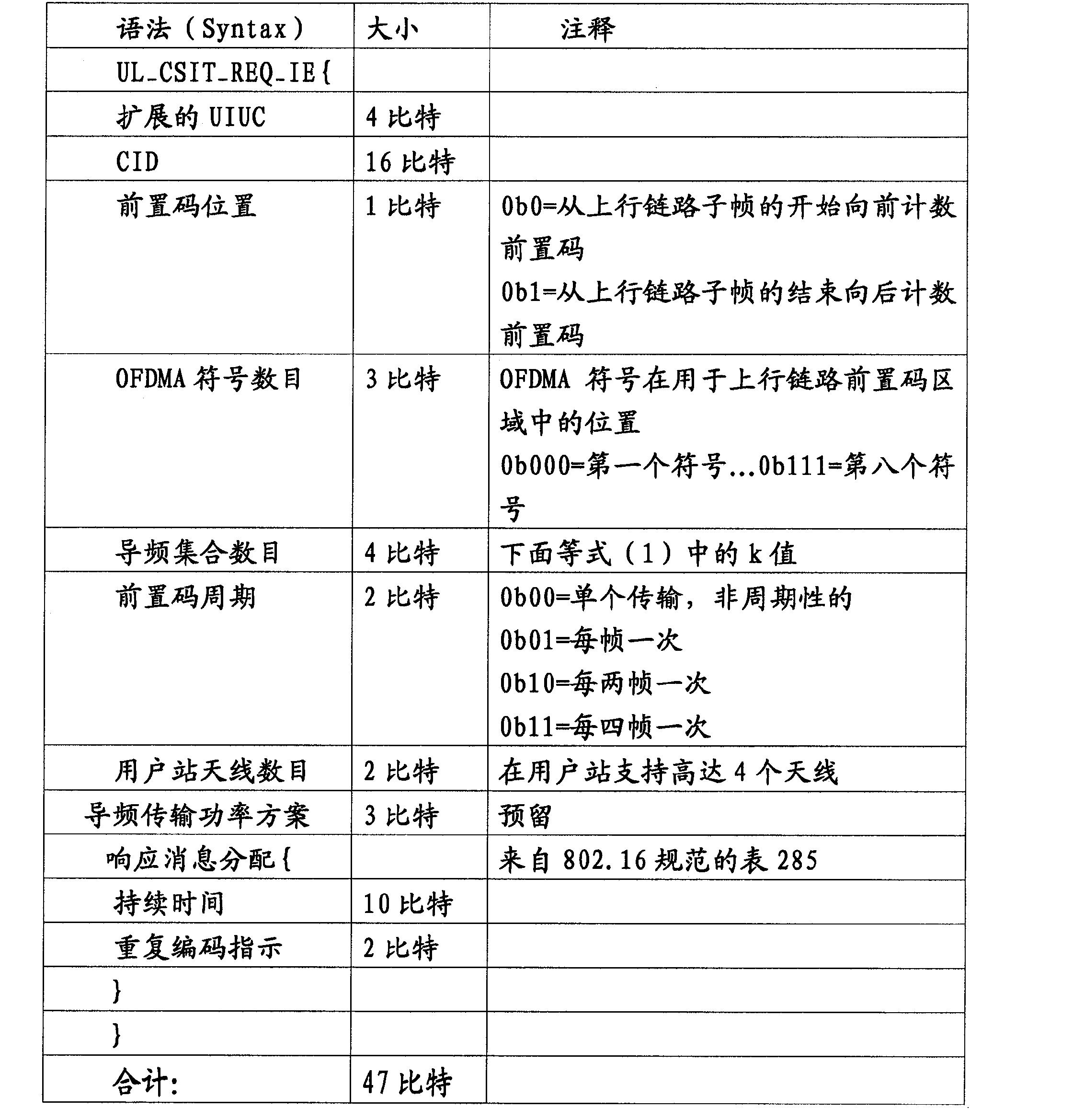 Figure CN1993956BD00111