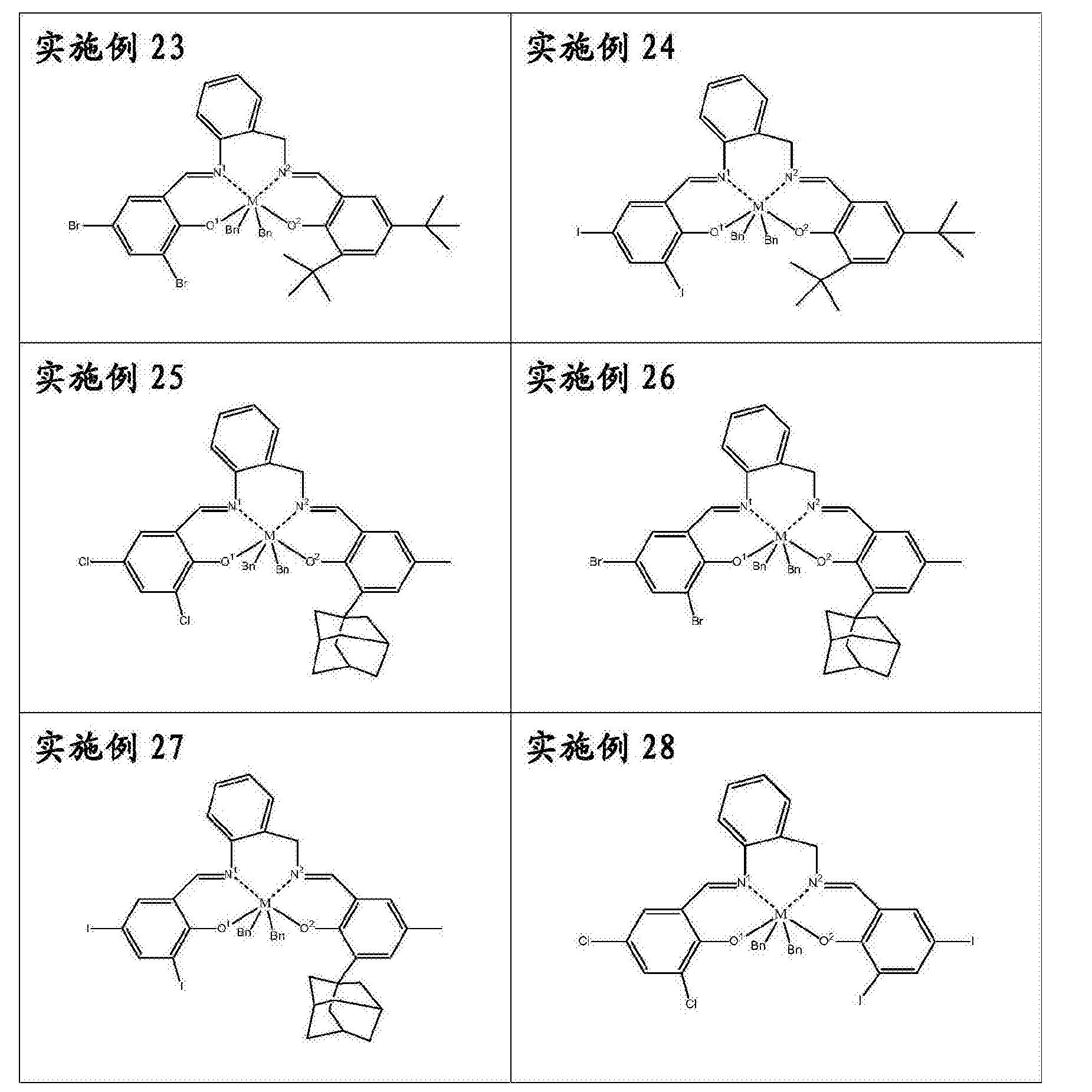 Figure CN105142777BD00591