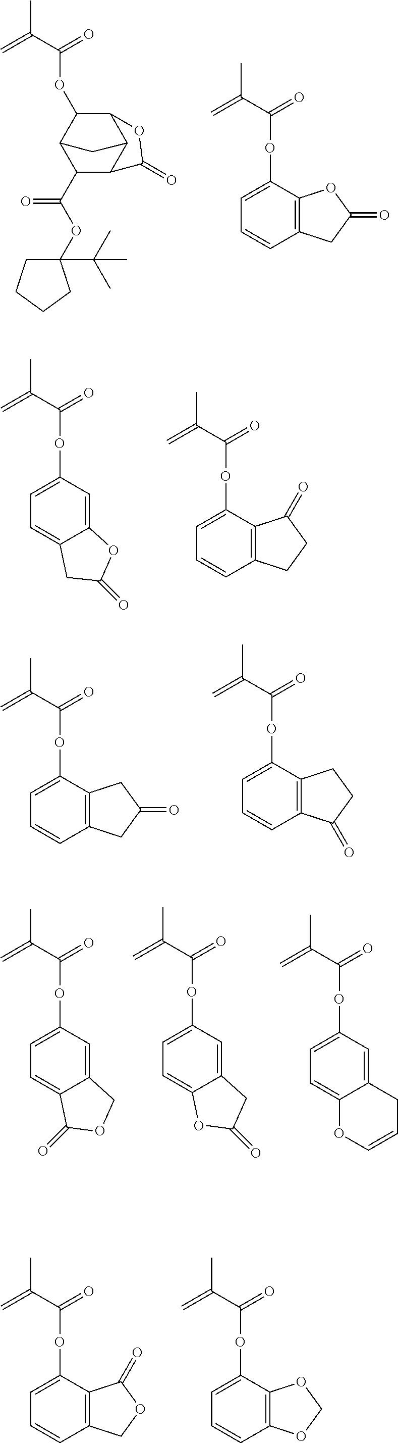 Figure US08822136-20140902-C00073