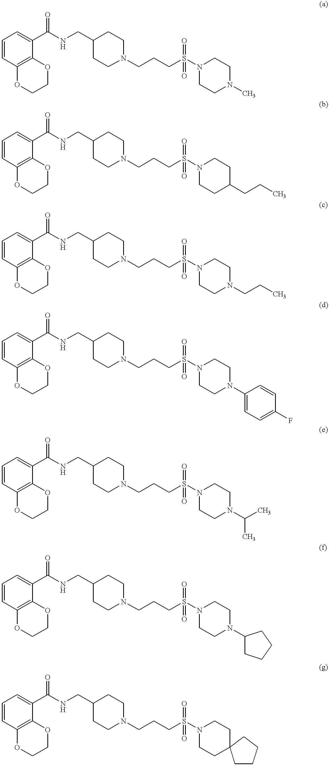 Figure US06172062-20010109-C00026